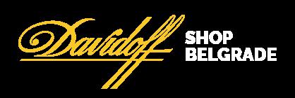 Davidoff Shop Belgrade